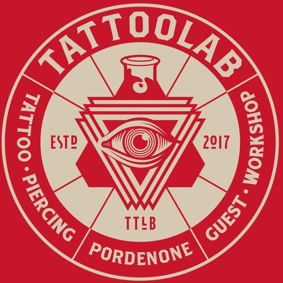 TATTOOLAB Pordenone